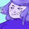 huustlecat's avatar