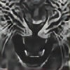 Huuugi's avatar