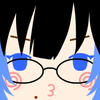 Huuxera's avatar