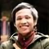 huvamp's avatar