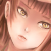 huwaneko's avatar