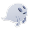 huwang's avatar