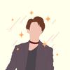 huwwwn's avatar