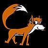 Huxtun2's avatar