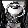 Huxxxley's avatar