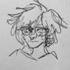 huxxxx's avatar