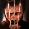 huy-truong's avatar