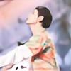 huy0911's avatar