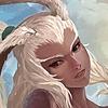 Huy137's avatar