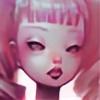 Huyen-n00b's avatar
