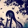huyen210702's avatar