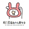 huyen416's avatar