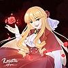 HuyenKuro's avatar