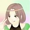 HuyenVu2210's avatar