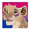 HuyHuy24's avatar