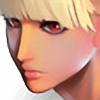huykho192's avatar