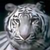 huynhkhoa's avatar