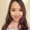huynhngocminh99's avatar