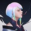 huynhnhan's avatar