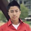 huynhp25's avatar