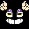 Huyosumi's avatar