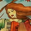 HuysuzVeTatliKadin's avatar