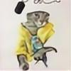 HuyTdo's avatar
