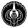 Huytemen's avatar