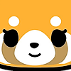 huyvo2001's avatar