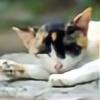Huzafan's avatar