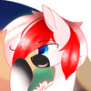 HuzarPL's avatar