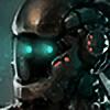 huzba's avatar