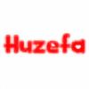 huzefa456's avatar