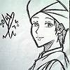 huzel's avatar