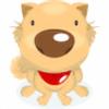 Huzian's avatar