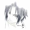Huzzi-wuzzi's avatar
