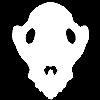 HvallaAdmin's avatar