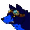 HvassSverdar's avatar
