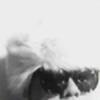 hvbdraws's avatar