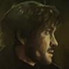 hvelfa's avatar