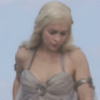 hvfflepuff's avatar