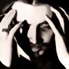 Hvithaaret's avatar
