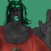 hvk's avatar