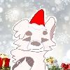 hvneey's avatar