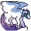 hvngr's avatar