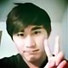 hvnguyen's avatar