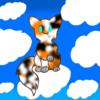 hvnnybeesimp's avatar