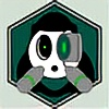 HVNSNTSOLDIER's avatar