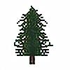 hvnt's avatar