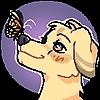 hvnting's avatar
